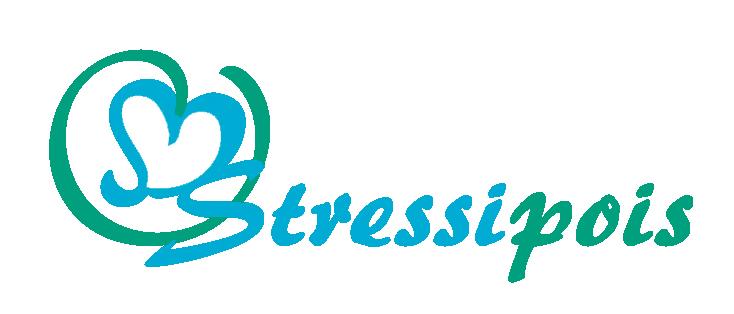 Stressi Pois